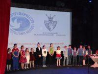 Младите обичат магията на поезията