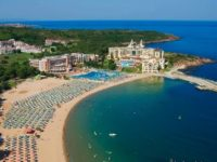 България е готова да се конкурира за руски туристи с Турция и Египет