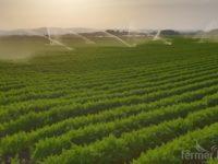 През следващите 100 г. Русия ще живее без ГМО