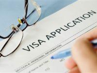 Русия разреши електронните визи, засега само в Далечния изток