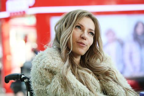 """Киркоров към участниците в """"Евровизия"""": посветете изявите си на Самойлова"""