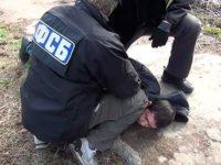 """Организаторът на взрива в Петербург при задържането си: """"Ох, боли ме"""""""