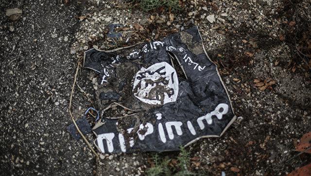 """МВнР на Русия: """"Ислямска държава"""" е започнала да получава доходи от търговията с наркотици в Афганистан"""