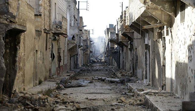 Ракетната атака на САЩ в Сирия: Москва предупреди, че може да прекрати сътрудничеството с Вашингтон