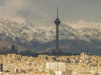 Иран иска широко сътрудничество с Русия