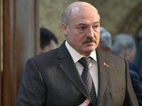 Александър Лукашенко: Разбираме прекрасно, че на Запад не сме нужни никому