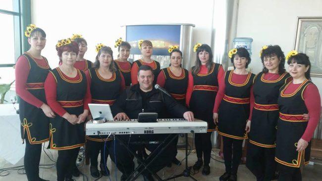 Артур Надосян: Ереван е там, където ти е офисът