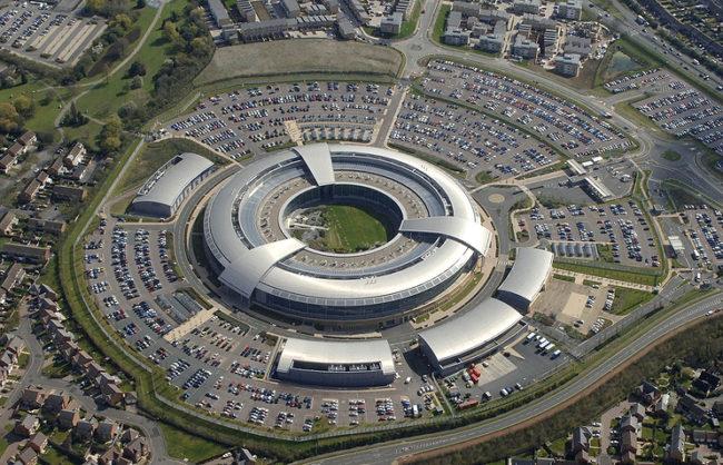 Британските спецслужби набират хора с познания върху идеологията на Русия и владеене на руски език