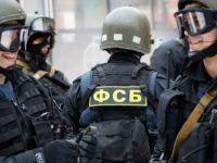 Двама предполагаеми терористи са застреляни в Русия