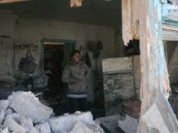 За едно денонощие Украйна наруши 47 пъти примирието