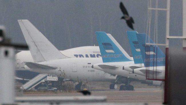 Русия може да прекрати директните полети до Турция заради политическата ситуация