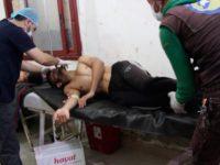 Москва: Западът не е заинтересован от истината за химическата атака в Сирия