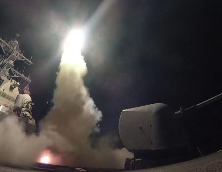 Русия прекрати меморандума със САЩ за предотвратяване на инциденти в Сирия