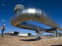МВнР на Гърция потвърди интереса на страната към руския газопровод