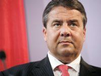 Германски министър: без Москва няма да има разрешение на сирийския конфликт