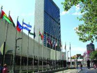 ООН: Западът е загубил двойно повече от санкциите отколкото Русия