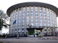 Русия е предала на ОЗХО доказателства, че химическото нападение в Идлиб е постановка