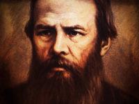"""Достоевски: """"Освободените от Русия народи ще се обърнат срещу нея и ще се подмазват на Европа"""""""