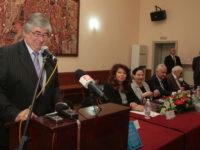 Започнаха честванията на 140-годишнината от Руско-турската война