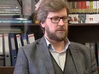 """Фьодор Лукянов, главен редактор на """"Россия в глобальной политике"""": Най-добре да забравим за нова Ялта"""