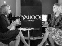 Захарова поиска от американски журналист да си подбира думите
