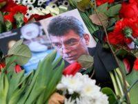 Нови разкрития за убийството на Борис Немцов