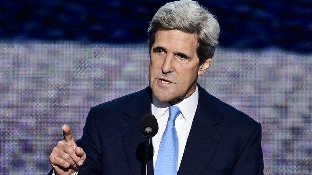 Джон Кери: Ако искате висок политически пост, учете руски език