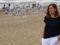Министърът на туризма Николина Ангелкова ще отговаря на депутатски въпрос относно развитието на отношенията между България и Русия в сферата на туризма