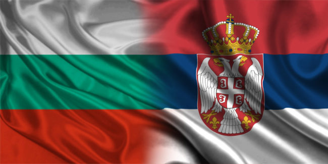 Над половината от българите искат силна Русия, която да се противопостави на Запада