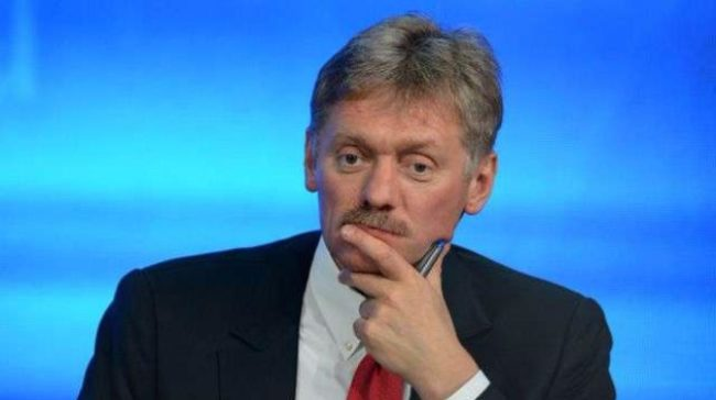 Кремъл: Отнасяме се с предпазлив оптимизъм към срещата на Лавров и Тръмп