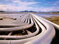 Може ли през 2019 г. Западна Европа да получава руски газ без посредници?
