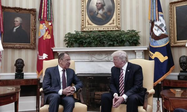 Лавров: Между Русия и САЩ има разбирателство за Сирия
