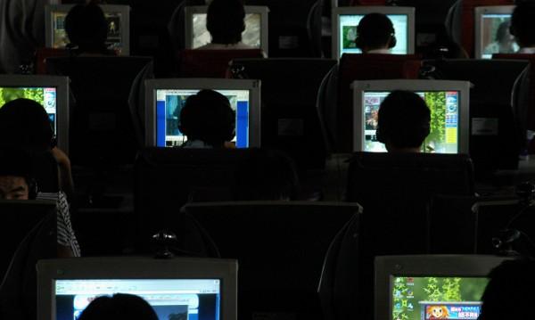 Русия пострада най-силно от глобалната кибератака