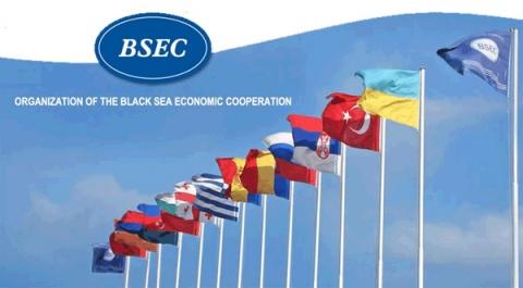 Русия поиска да не се политизира Организацията за черноморско икономическо сътрудничество