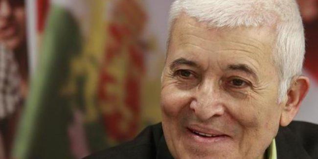 Д-р Илия Илиев