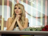 Националисти провалиха концерт на украинска певица заради популярността й в Русия