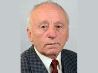 """Атанас Бозов оглави """"Русофили"""" в Казанлък"""