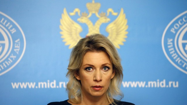 Москва: Скандалът за произхода на азбуката е изкуствен