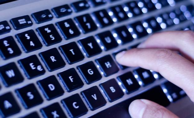 Руските сили за сигурност арестуваха 20 хакери