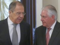 Белият дом рестартитра преговорите с Русия за Украйна
