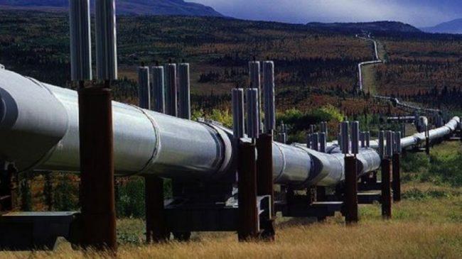 Русия и Италия постигнаха съгласие за развиване на сътрудничеството в сферата на газовите доставки
