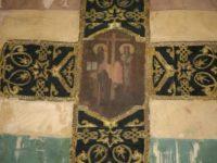 Руско-турската война – Празнуване на светите апостоли Кирил и Методий в Плоещ