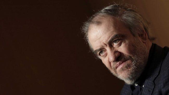 Валерий Гергиев: Ние, българи и руси, можем да повлияем на сигурността в света