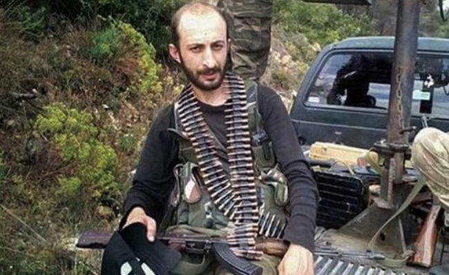 Турчинът, убил руски пилот, беше осъден на 5 години затвор