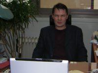 Игор Лукоянов: Общите интереси поддържат историческите връзки