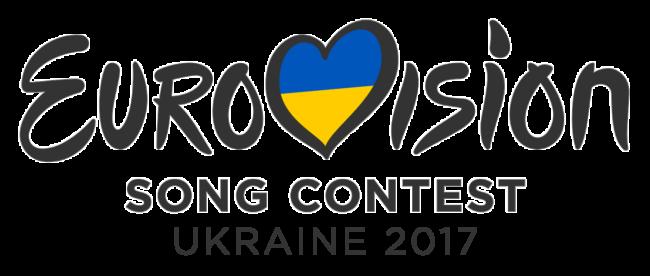 Киев отряза и руски журналисти