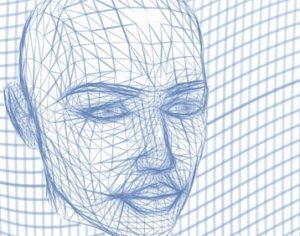 Руснаци създадоха робот-аватар