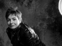 Снимка Александър Михайлов
