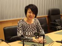 Доц. Соня Пенкова: Въпросът за Самарското знаме и неговото освещаване е пряко свързан с Българското опълчение