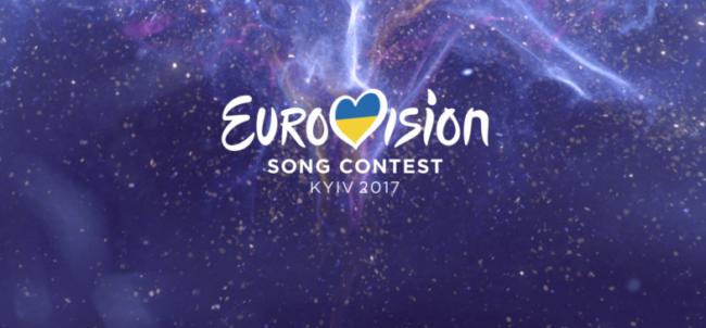 """Налагат санкции на Украйна и Русия заради """"Евровизия"""""""